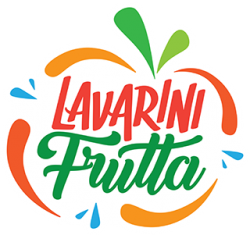 logo_fruttalight