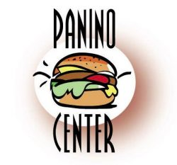 logo_paninoservice